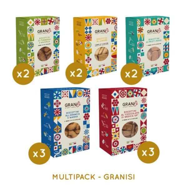 multipack tummy-01
