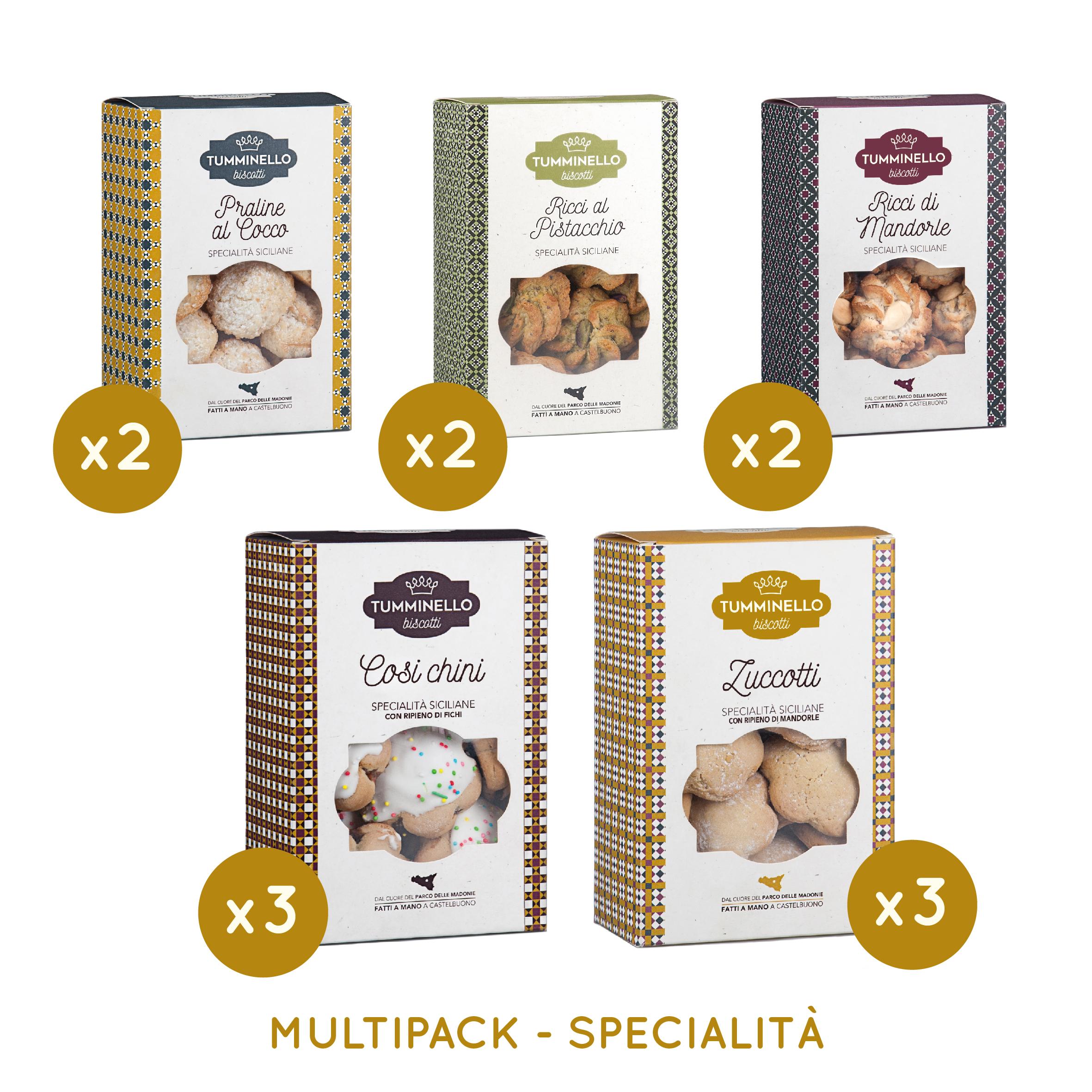 multipack tummy-03